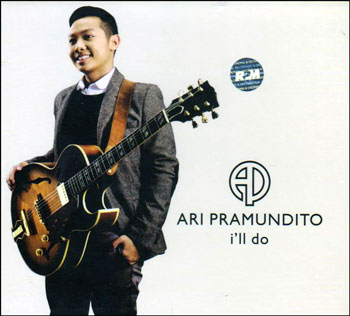 Photo of Romantis Maksimal: Ari Pramundito – I'll Do