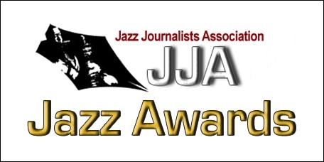 Photo of Inilah para nomine Jazz Journalists Association (JJA) Jazz Awards 2012!