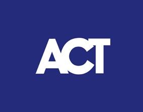 ACT music