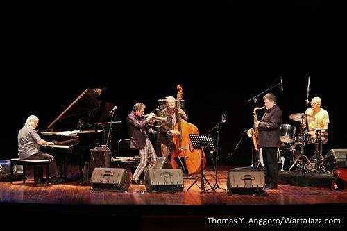 Paolo Fresu Quintet - GKJ 16.05.2012 - 1.jpg