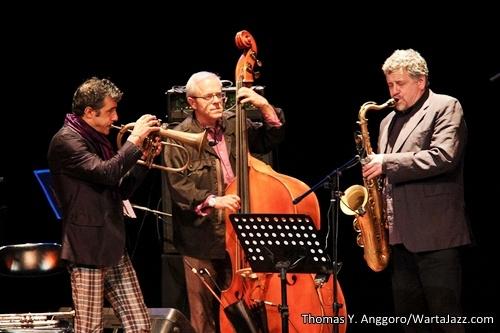 Paolo Fresu Quintet - GKJ 16.05.2012.jpg