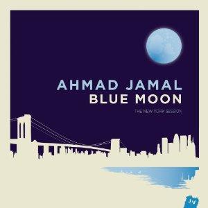 ahmad-jamal-blue-moon.jpg