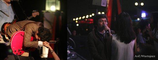 5th-asean-jazz-festival-2012-calvin-jeremy-romantis.jpg