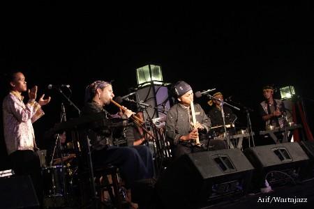 5th-asean-jazz-fez-2012-steev-kinwald-halim-bigu-suara.jpg