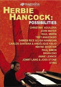 Photo of Proyek Possibilities Herbie Hancock