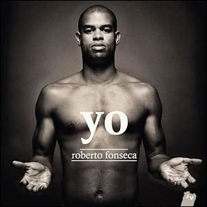 Roberto Fonseca - Yo