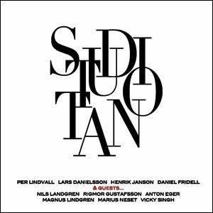 Studio Tan - Studio Tan