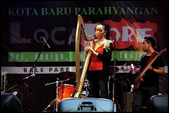 locafore-2012-art-design-jazz-festival-maya-hasan.jpg