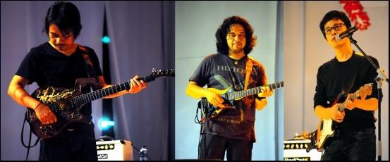 trisum-budjana-balawan-tohpati-jakjazz-2012.jpg
