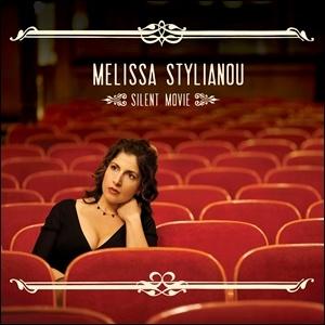Photo of Melissa Stylianou – Silent Movie