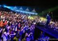 Borobudur Jazz, penutup bunga rampai festival jazz [di] Nusantara tahun ini