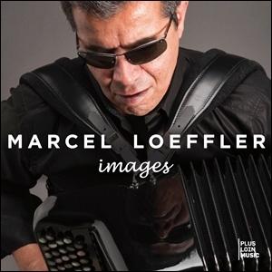 Photo of Marcel Loeffler – Images
