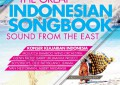 Konser The Real WOW – The Great Indonesian Song Book – Sound from the East