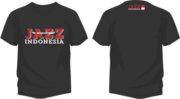 175-JAZZINDO black