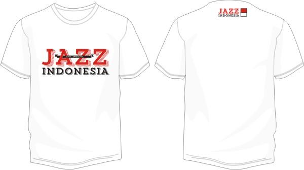 175-JAZZINDO white