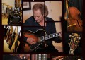Lee Ritenour – Rhythm Sessions