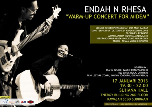endah-rhesa-warmup-concert