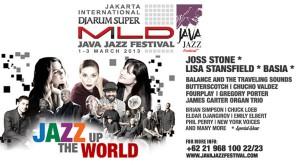 javajazzfest2013