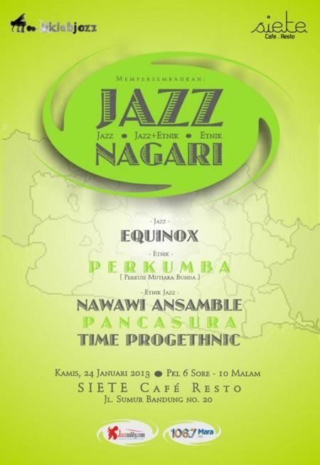 jazz-nagari