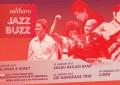 Salihara Jazz Buzz 2013 hadirkan Balawan, Ligro, Hanuraga dan Shadu Rasjidi