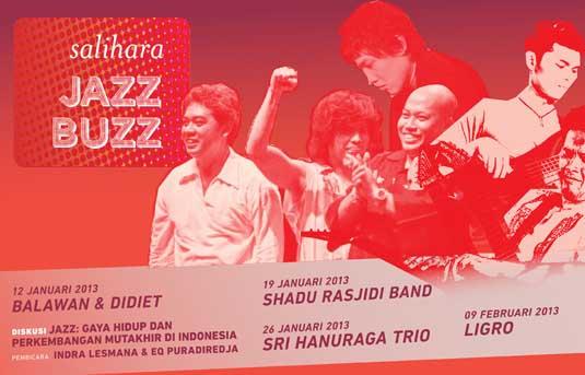 jazzbuzz2013-535