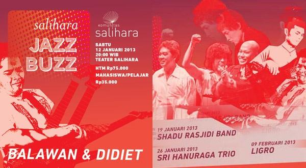 jazzbuzz2013-BalawanDidiet