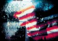 Lee Konitz/Brad Mehldau/Charlie Haden/Paul Motian – Live at Birdland