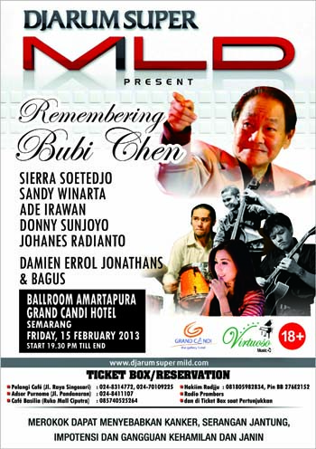 konser-remembering-Bubi-Chen