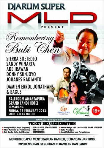 konser-remembering-Bubi-Chen