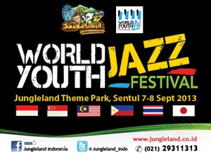 world-youth-jazz-bogor-2013