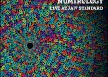 David Gilmore – Numerology: Live at Jazz Standard