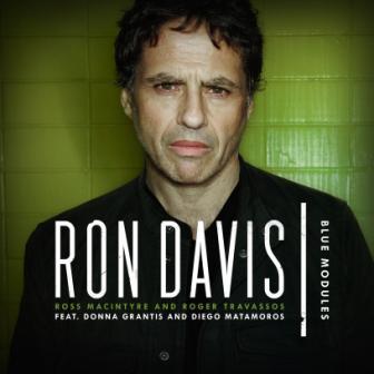 ron-davis-blue-modules