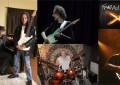 Grup Jazz Rock Tribal Tech bakal menyambangi Jakarta