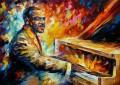 Tokoh-tokoh musisi yang penting dalam era Swing (Bagian Pertama)