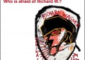 Eric Schaefer – Who is afraid of Richard W.?