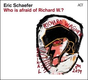 Eric Schaefer - Who is Afraid of Richard W.