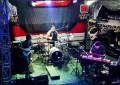 Tribal Tech: Donor Faktor-X Jazz (Liputan Konser di Rolling Stone Cafe)