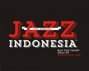 175-JAZZINDO wallpaper black