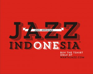 175-JAZZINDO wallpaper red