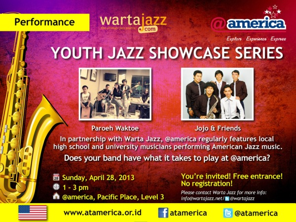 28.Apr_.america_performance_YOUTH.JAZZ_eposter