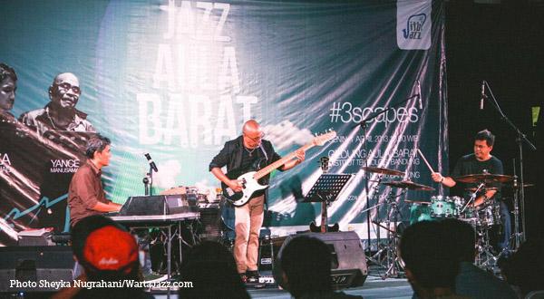 jazz-aula-barat-02