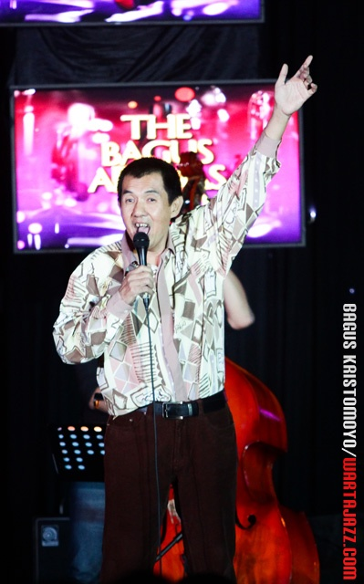 Homage Bubi Chen-4