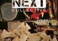 NEXT Collective – Cover Art