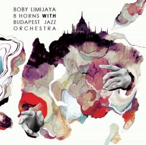boby-limijaya-journey
