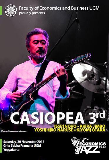 casiopea-ugm-jazz