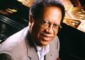Pianis Cedar Walton meninggal dunia diusia 79 tahun