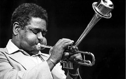 Era Bebop tahun 1940 – Kembalinya Expresi dan Jati Diri Jazz