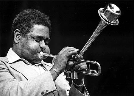 Photo of Era Bebop tahun 1940 – Kembalinya Expresi dan Jati Diri Jazz