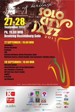 solo-city-jazz-2013-flyer