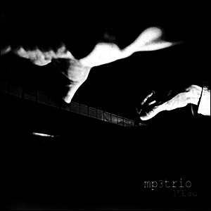 Photo of Mp3 Trio – l'Eau